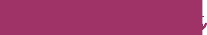 Versato Wines Logo